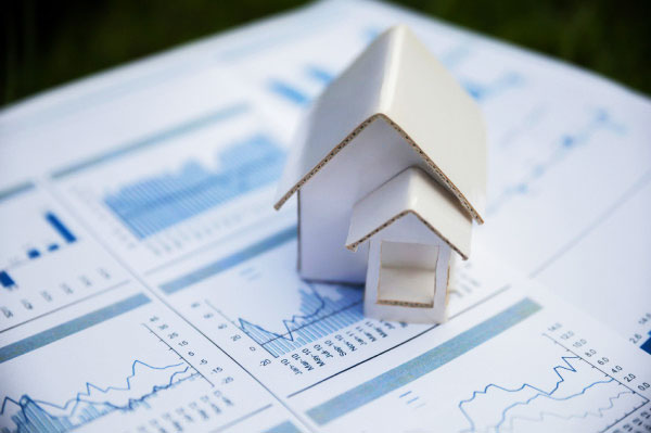 What's your home worth? Free report