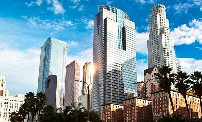 Homes and condos for sale in Downtown Los Angeles, CA