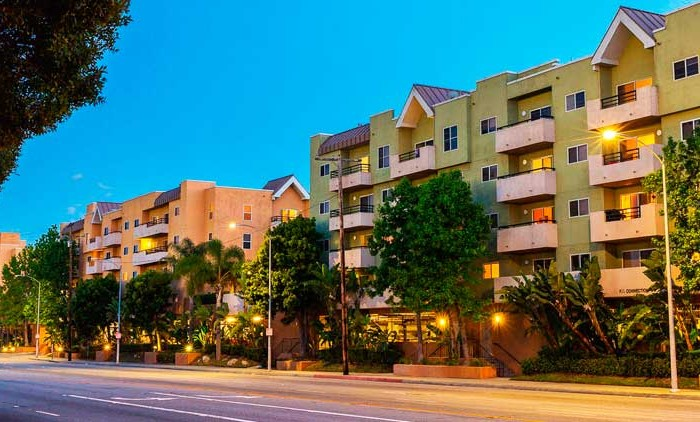 Homes for sale in Westchester (Los Angeles), CA
