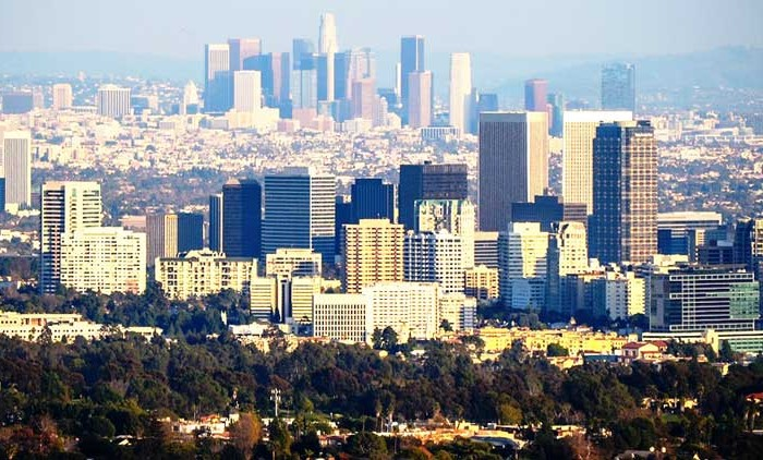 Homes for sale in Westwood (Los Angeles), CA