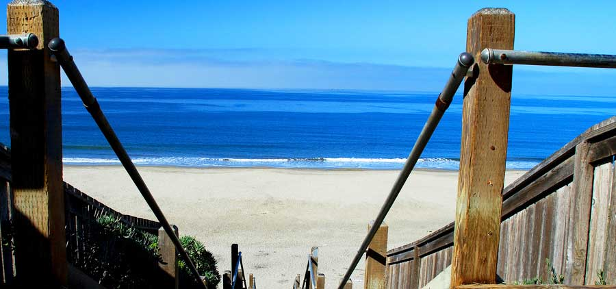 Aptos Real Estate for sale and rent