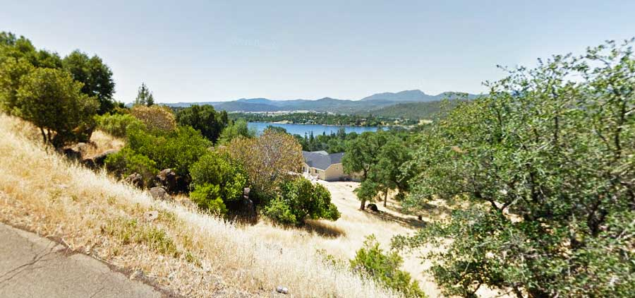 Hidden Valley Lake Real estate for sale and rent