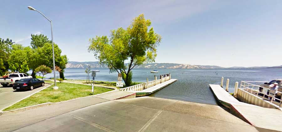Lakeport Real estate for sale and rent