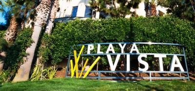 Homes for sale in Playa Vista (Los Angeles), CA